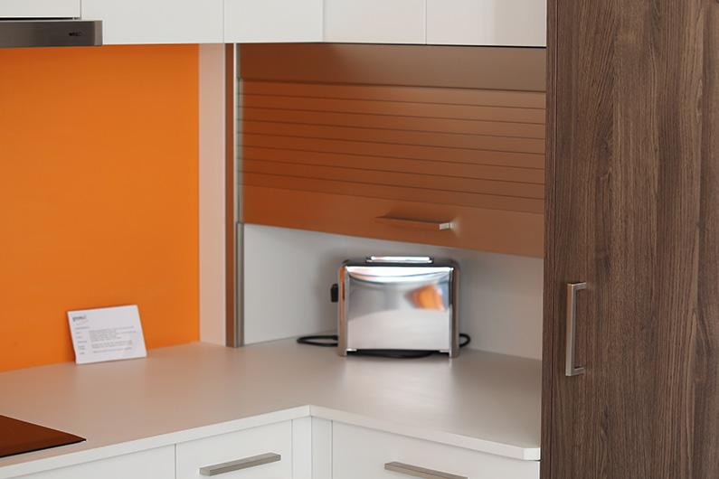 Modern auf kleinem raum modern auf kleinem raum diese moderne küche