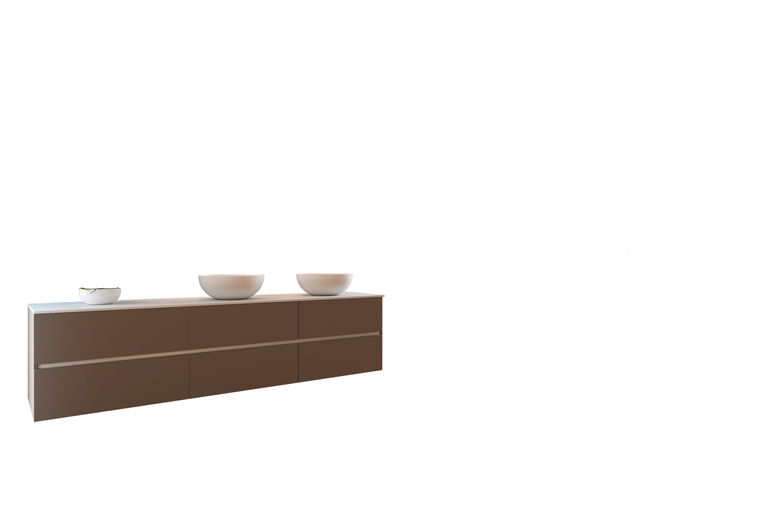 Mobel Salle De Bain générateur de salle de bain - loosli